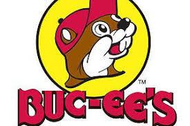 Buc-ee's Jobs