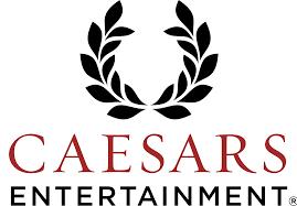 Caesars jobs