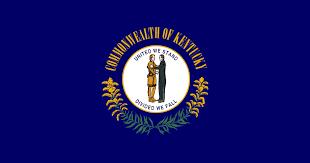 Commonwealth of Kentucky Jobs