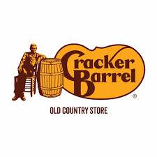 Cracker Barrel Jobs