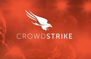 CrowdStrike jobs