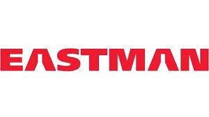 Eastman Jobs