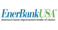 Enerbank Jobs