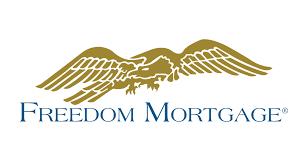 Freedom Mortgage Jobs