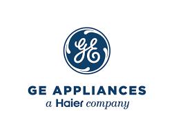 GE Appliance Jobs