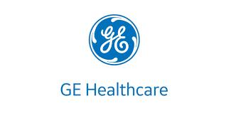 GE Healthcare jobs