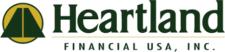 Heartland Financial Jobs