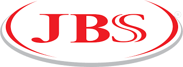 JBS USA Jobs