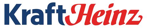 Kraft Heinz Jobs
