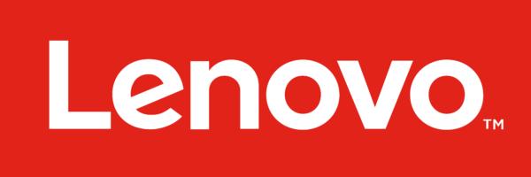 Lenovo jobs
