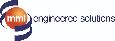 MMI Engineered Solutions Jobs