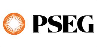 PSEG Jobs