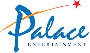 Palace Entertainment Jobs