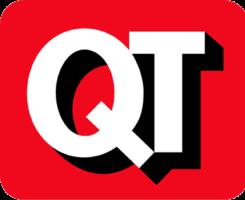 QuikTrip jobs