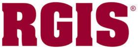 RGIS Jobs