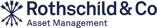 Rothschild & Co Jobs