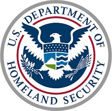 US Department of Homeland Security Jobs