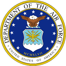 US Department of the Air Force Jobs