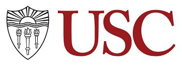 USC Jobs