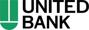 United Bank Careers