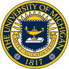 University of Michigan Jobs