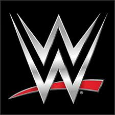 WWE Jobs