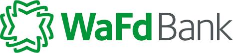 WaFd Bank jobs
