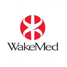 WakeMed Jobs