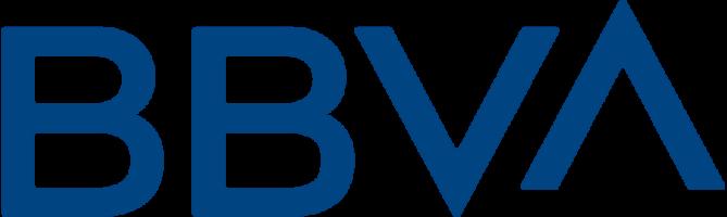 bbva jobs