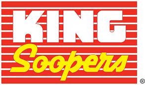 king soopers jobs