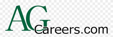 ag careers jobs
