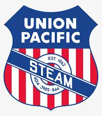 Union Pacific jobs