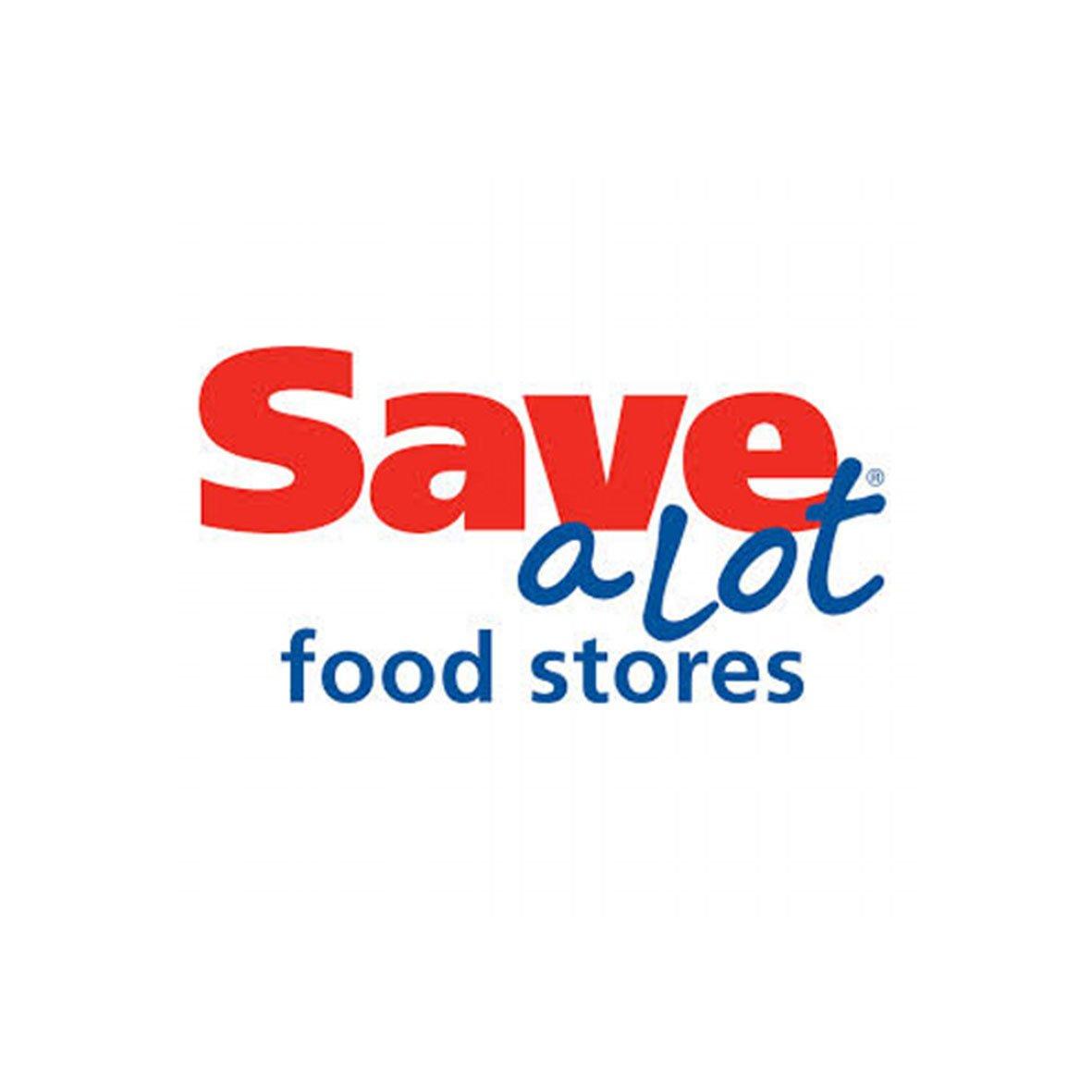 save a lot jobs