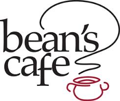 Bean's Cafe Jobs