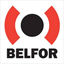Belfor Usa Group Inc Careers