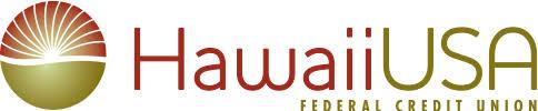 HawaiiUSA Federal Credit Union Careers