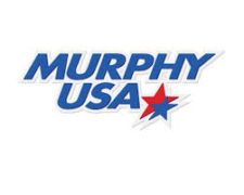 Murphy USA Careers