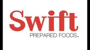 Swift Prepared Food careers