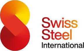 Swiss Steel USA Jobs