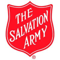 The Salvation Army USA Central Territory careers