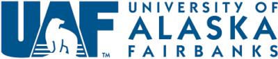 University of Alaska Jobs