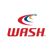 Wash Multifamily Laundry Systems Careers