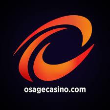 osage casinos Careers