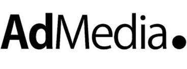 AdMedia Jobs