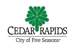 Cedar Rapids Police Department Recruitment