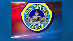 Des Moines Special Police Officer Officer Jobs
