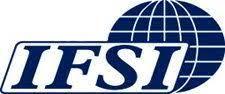 Illinois Foundation Seeds Inc. Jobs