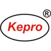 KePRO Jobs