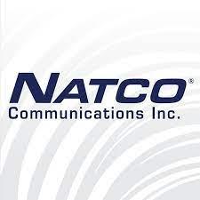 NATCO Communications Jobs