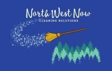 NW Cleaning Solutions Jobs